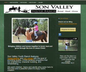 son-valley-youth-ranch