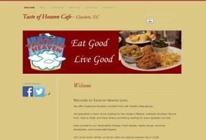 taste-of-heaven-cafe-website