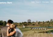 Schafer-Century-Barn-1-400x284