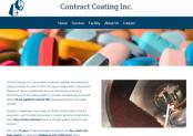 contract-coating-400x284